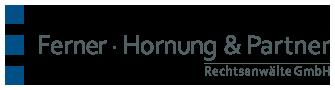 Lawconsult – Ferner, Hornung & Partner